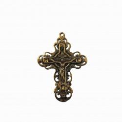 Подвеска Крест 2